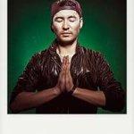@darren_kaukyen's profile picture on influence.co