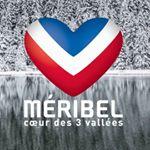 @meribel3vallees's profile picture