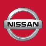 @nissaneurope's profile picture on influence.co