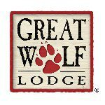 @greatwolflodge's profile picture on influence.co