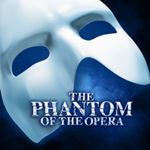 @phantombway's profile picture on influence.co