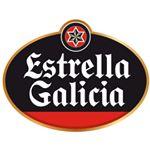 @estrellagalicia's profile picture on influence.co
