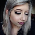 @karsmakeup's profile picture on influence.co