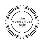 @thewonderluststyle's profile picture