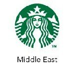 @starbucksmiddleeast's profile picture
