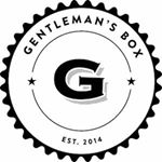 @gentlemansbox's profile picture