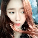 @seunghee91's profile picture on influence.co