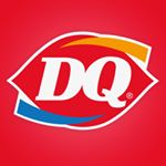 @dairyqueen's profile picture on influence.co