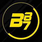 @bateson87's profile picture on influence.co