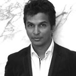 @vikramphadnis's profile picture on influence.co