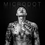 @microdot's Profile Picture