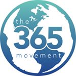@the365movement's profile picture on influence.co