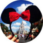 @takeme2disneyworld's profile picture on influence.co
