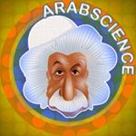 @arabscience's profile picture on influence.co