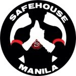 @safehousemanila's profile picture on influence.co