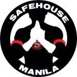 @safehousemanila's profile picture on influence.co