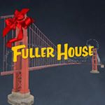 @fullerhousenetflix's profile picture on influence.co