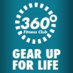 @360fitclub's profile picture
