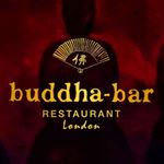 @buddha_bar_london's profile picture on influence.co