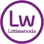 @littlewoodsonline's profile picture