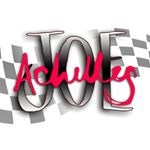 @joeachilles's profile picture on influence.co
