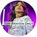 @tonibraxtondaily's profile picture on influence.co
