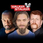 @walkrstalkrcon's profile picture on influence.co
