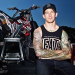 @brodywilsonfmx's profile picture on influence.co