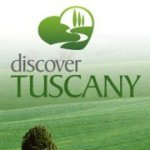 @discovertuscany's profile picture on influence.co