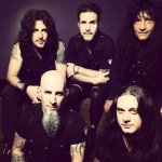 @anthrax's profile picture on influence.co
