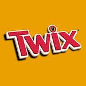 @twix's profile picture on influence.co