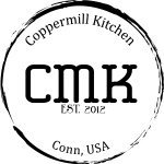 @coppermill_kitchen's profile picture on influence.co