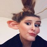 @emmacakecup's profile picture on influence.co