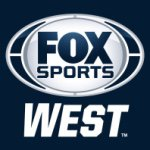@foxsportswest's profile picture