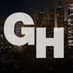 @generalhospitalabc's profile picture on influence.co
