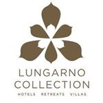 @lungarnocollection's profile picture