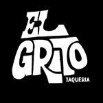 @elgritotaqueria's profile picture on influence.co