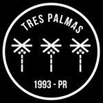 @trespalmaspr's profile picture on influence.co
