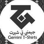 @geminitshirts's profile picture on influence.co