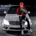 @billionaire_boy_vince's profile picture on influence.co