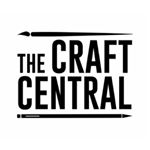 @thecraftcentral's profile picture on influence.co