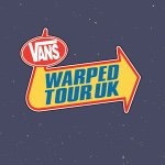 @warpeduk's profile picture on influence.co