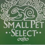 @smallpetselect's profile picture