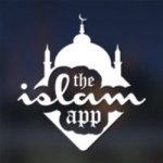 @theislamapp's profile picture on influence.co