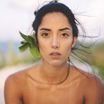 @fabiviloria's profile picture on influence.co