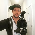@curtmega's profile picture on influence.co
