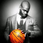 @ronniebrewerjr11's profile picture on influence.co