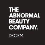 @10deciem's profile picture on influence.co