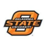 @okstateu's profile picture on influence.co
