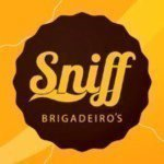 @sniffbrigadeiros's profile picture on influence.co